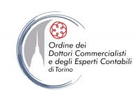 Commercialista a Torino - Luca Alzona